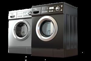 Ремонт пральних машин в Дніпрі