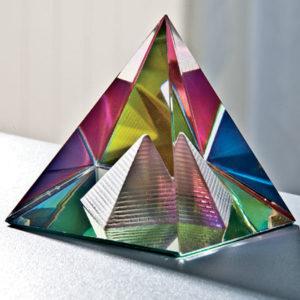 Ремонт духових шаф Pyramida Дніпро