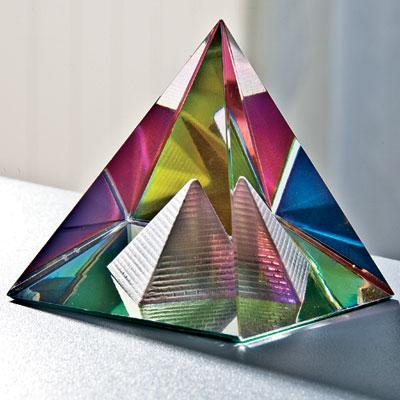 Ремонт духовых шкафов Pyramida в Днепре (Днепропетровске)