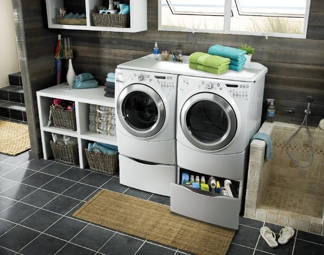 Ремонт стиральных машин Whirlpool в Днепре (Днепропетровске)
