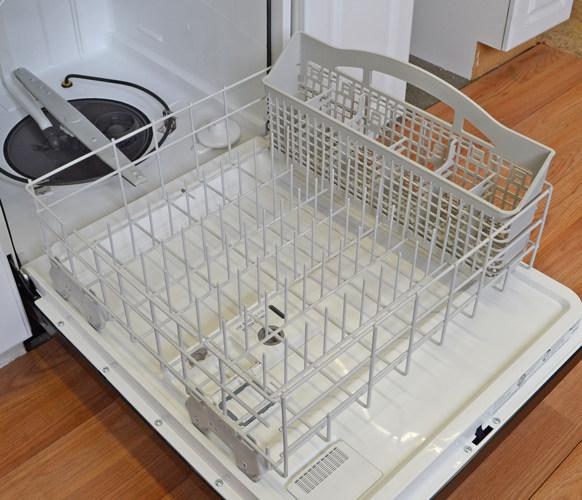 Ремонт посудомоечных машин Whirlpool в Днепре (Днепропетровске)