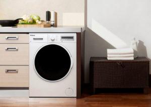 Ремонт пральних Hansa у Дніпрі