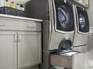 Ремонт пральних LG в Дніпрі