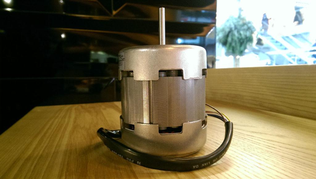 Мотор вытяжки двигатель вытяжки Best EB30MTA EB40MTA FIME S80