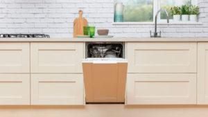 Ремонт посудомоечных Ariston в Днепре
