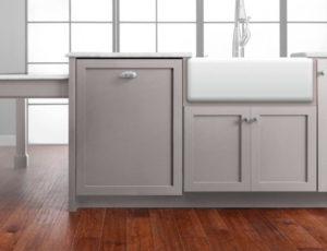 Ремонт посудомоечных Electrolux в Днепре