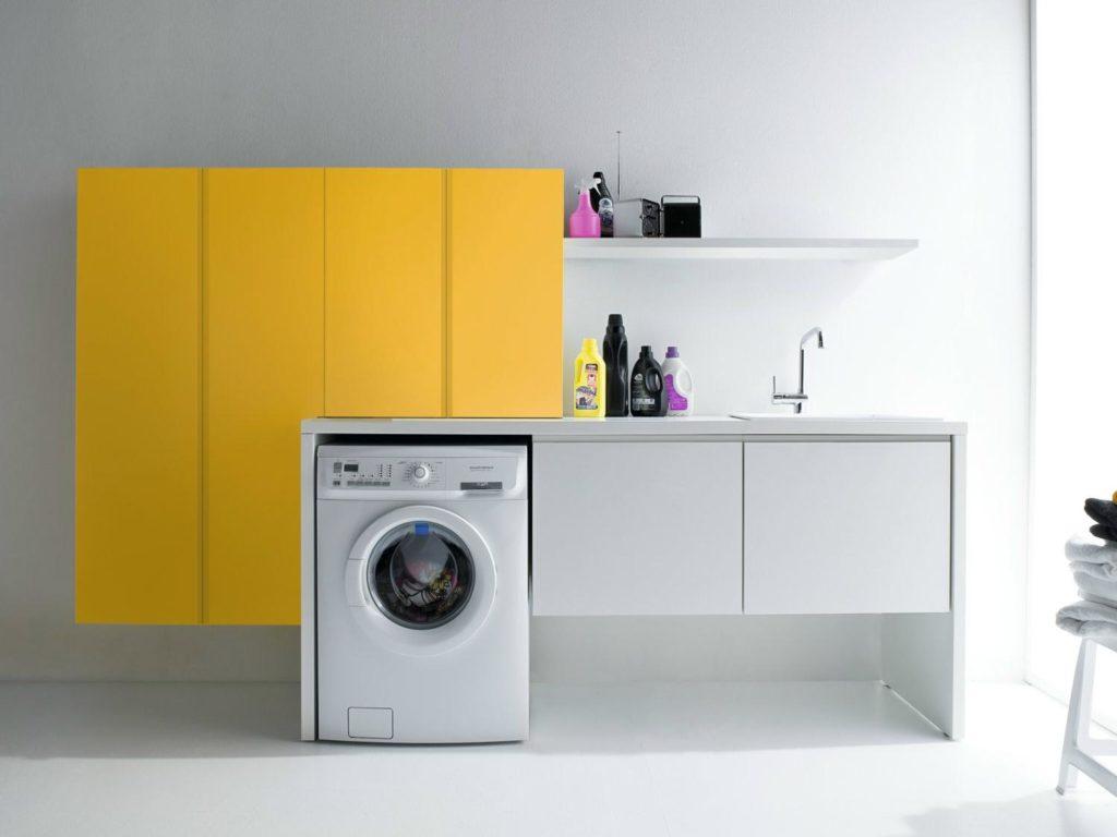3 самые лучшие стиральные машины для вас прямо сейчас