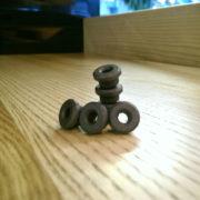 grahpite-bearing1