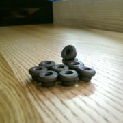 grahpite-bearing3