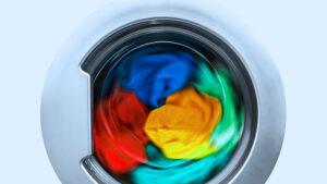 На що звернути увагу коли купуєш пральну машину